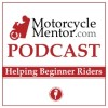 Motorcycle Mentor Podcast