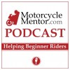 best beginner motorcycle