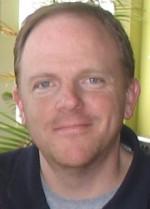 David Mixson