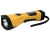 dorcy-flashlight