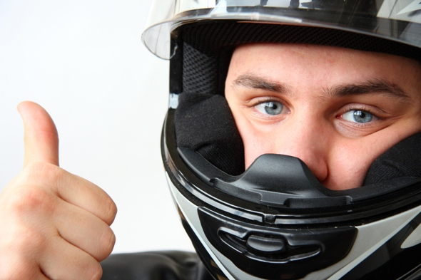 how-to-select-motorcycle-helmet