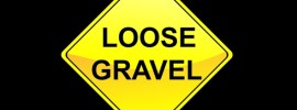 loose_gravel_turn