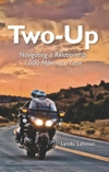 motorcycle-book-twoup