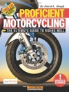 proficient-motorcycling-book