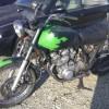 used_honda_cb750