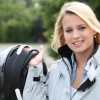 women-gear-motorcycle