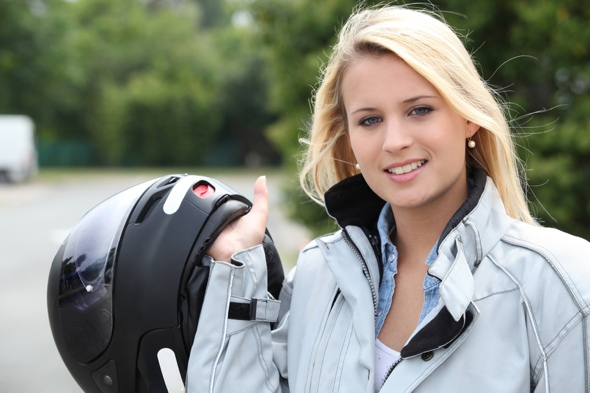 women-gear-motorcycle Here are some specific tips for considering the many choices that will face you