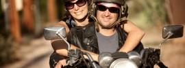 women-riders