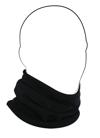 zanheadgear-neck-warmer